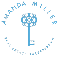 Amanda Miller | Real Estate Broker